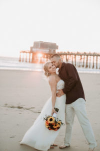 affordable wedding photography Prescott AZ
