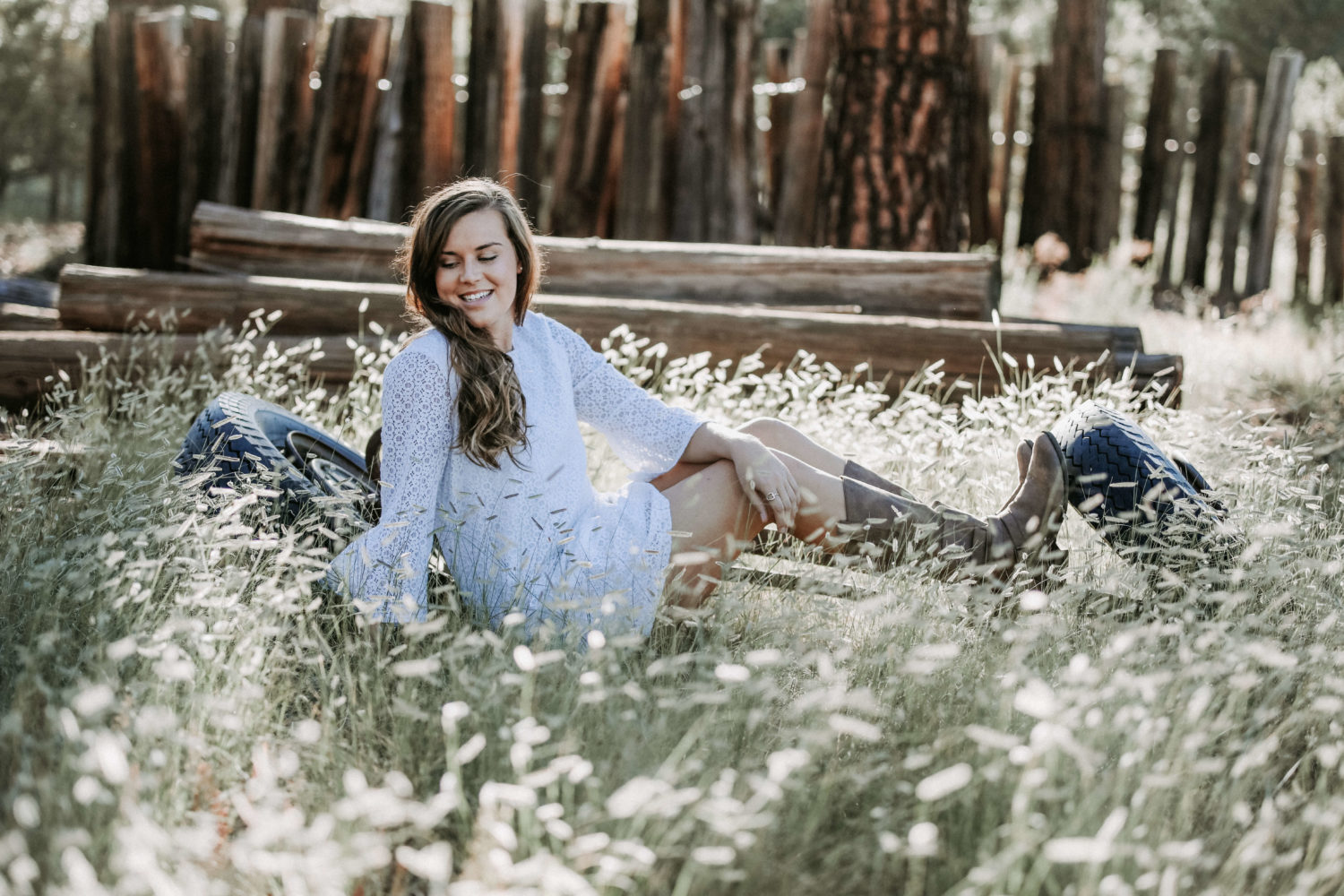 senior photo packages