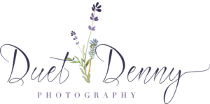 hire a photographer Prescott AZ