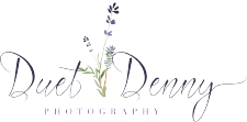 professional newborn photographer prescott az